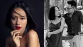 Áquân Vietnam Idol Hoàng Quyên đã ly hôn chồng kiến trúc sư được 1 năm