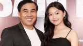 Những 'công chúa' nhà sao Việt xinh không kém hoa hậu gây 'sốt' cộng đồng mạng