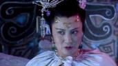 Bạch Cốt Tinh ác nhất màn ảnh: Cả đời không xem Tây Du Ký và mối hận với Dương Khiết