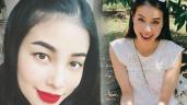 Phạm Hương tái xuất khoe da trắng môi đỏ, nhan sắc ngày càng thăng hạng