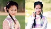 Lý Đình Nghi: Ân hận cả đời vì lỡ vai Tiểu Yến Tử, yêu lại bạn trai của Triệu Vy