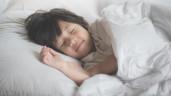 """Trẻ ngủ trưa càng lâu càng không tốt, vượt quá """"giờ chuẩn"""" có thể phản tác dụng"""