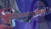 'Khánh Ly phố núi' hát 'Diễm Xưa' đầy xúc cảm trên sân khấu Ký Ức Vui Vẻ