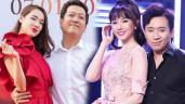 """""""Ông mai"""" mát tay nhất showbiz: Mời đóng phim mà giúp Trường Giang, Trấn Thành tìm được vợ"""