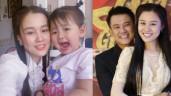 Linh Lan lý giải chuyện con gái khác họ bố, cho biết Vân Quang Long nợ mẹ mình 647 triệu
