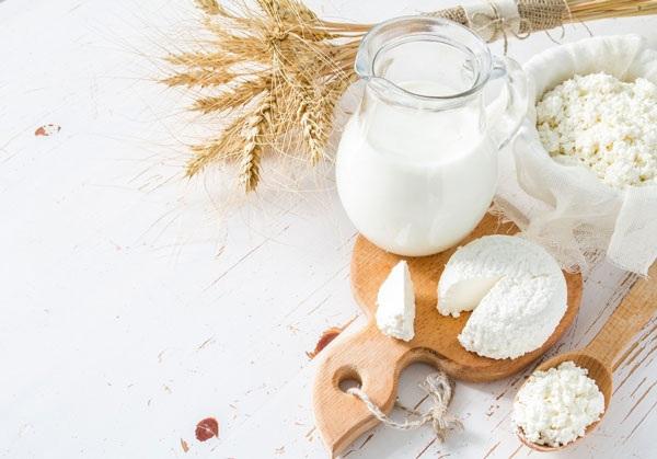 15 mặt nạ yến mạch dưỡng da trắng sáng trị mụn an toàn hiệu quả nhất - 3