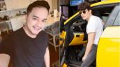 Sao Việt 24h: Cao Thái Sơn tuyên bố kiện ca sĩ nhà siêu giàu, động thái mới gây tranh cãi