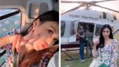 Vợ sống ảo đăng clip lên TikTok, chồng bị mất việc vì chứng cứ rõ mười mươi