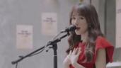 Hòa Minzy cover lại nhạc phim 'Một Ngày Không Có Em' đình đám 13 năm trước
