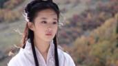 4 nữ thần Kim Ưng Cbiz bằng tuổi: Sự nghiệp, tình duyên khác biệt, buồn nhất là Triệu Lệ Dĩnh