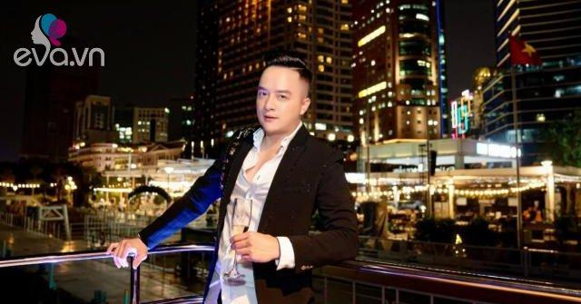 Khối tài sản 'giá trị' từ âm nhạc tới bất động sản của Cao Thái Sơn