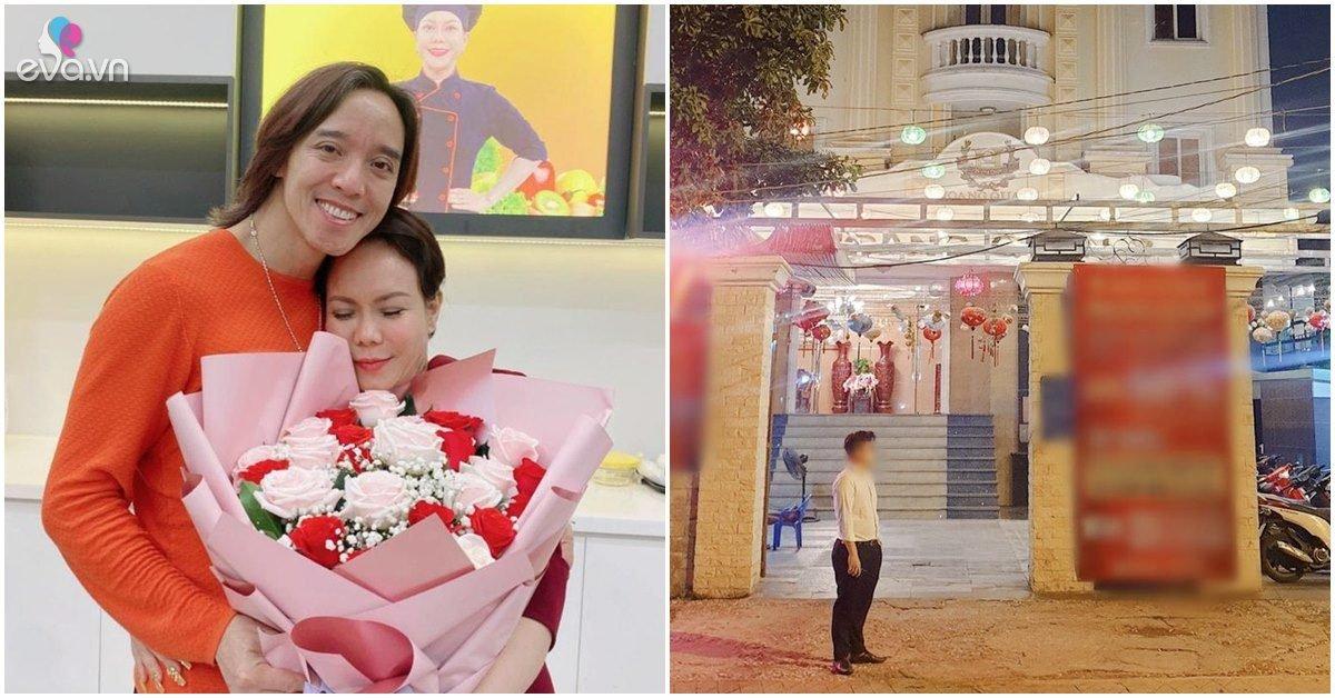 Nhà Celeb: Thanh Thảo và Việt Hương rời Mỹ về Việt Nam, nhìn nơi ở thấy quá đáng sống