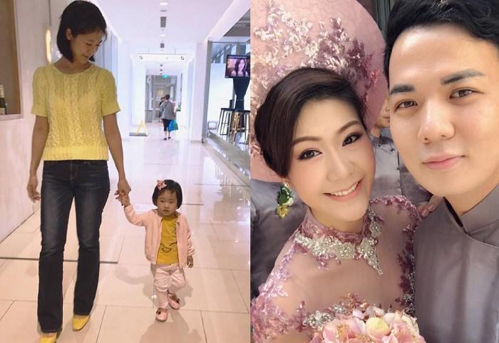 2 bóng hồng trong đời Trương Thế Vinh: Người hủy hôn sát ngày cưới, người quyết không thừa nhận yêu - 7