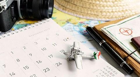 Cách tiết kiệm trong những ngày nghỉ lễ đảm bảo tận hưởng cuộc sống mà không tốn kém - 4