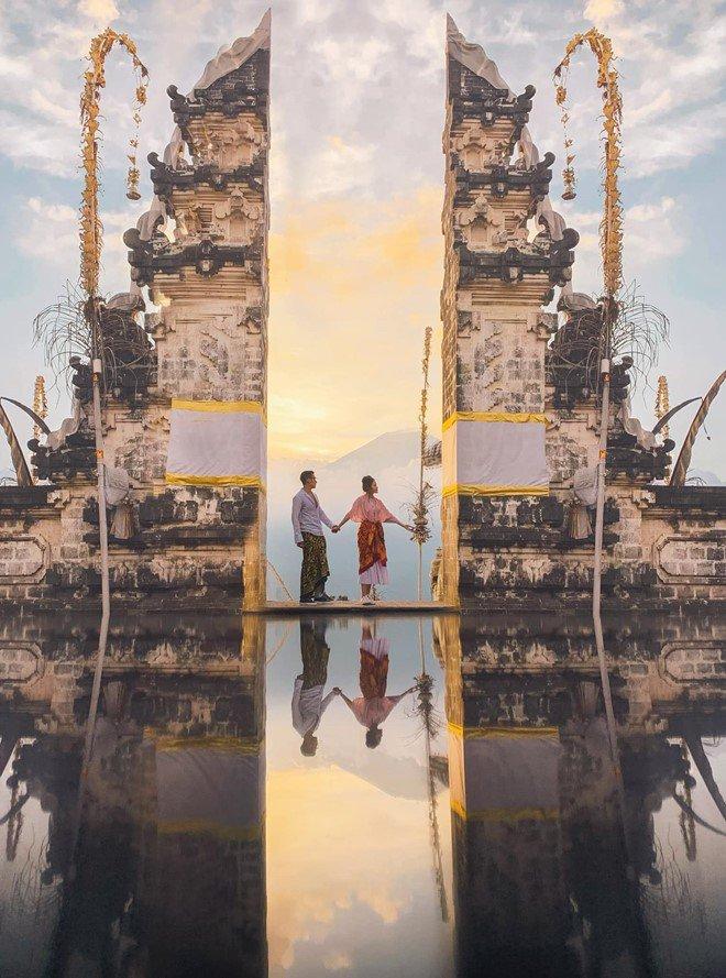 Đang hạnh phúc như mơ bên bạn trai amp;#34;soái caamp;#34;, Phương Trinh tiết lộ từng có người yêu Việt kiều - 15