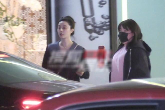 Ngôi sao 24/7: Vừa có kết quả vụ kiện, Trịnh Sảng đã bị đài CCTV chỉ đích danh - 9