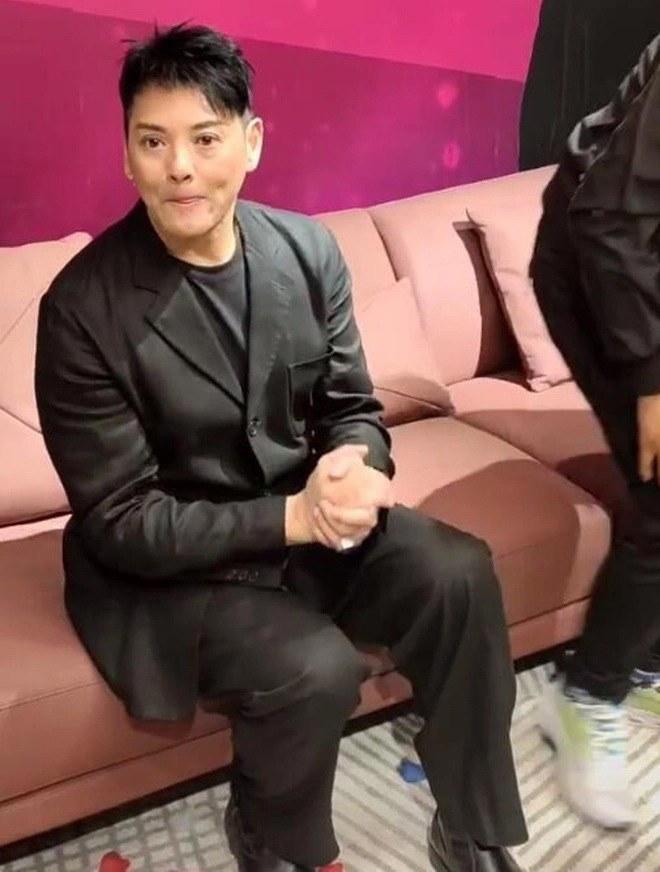 Ngôi sao 24/7: Vừa có kết quả vụ kiện, Trịnh Sảng đã bị đài CCTV chỉ đích danh - 10