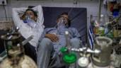 Con người có thể chịu thiếu oxy trong thời gian bao lâu?