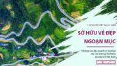 5 cung đường đèo Việt tuyệt đẹp nhưng tiềm ẩn nhiều nguy hiểm, thách thức người đi phượt