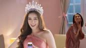 """Lời giải cho sức mạnh """"bật tông"""" - phép màu dưỡng da của Hoa hậu Khánh Vân"""