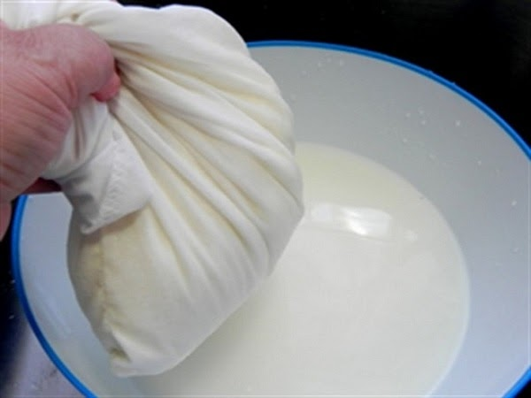 Cách làm đậu hũ non hạt sen cho bé ăn dặm đơn giản, lạ miệng - 4
