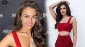 Hoa hậu Hoàn vũ Ấn Độ khỏi COVID-19, đến Mỹ thi tài giành vương miện