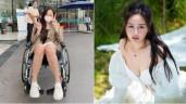 Sao Việt 24h: Mai Phương Thuý ngồi xe lăn, Đông Nhi và dàn sao Việt lo lắng hỏi thăm