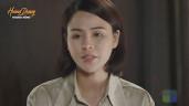 Hướng Dương Ngược Nắng: Khán giả mất kiên nhẫn đi hỏi Việt Anh quan hệ của Hoàng với mẹ Cami
