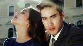 """5 cặp đôi Thái Lan: Người là ngọc nữ - nam thần, kẻ mang tiếng """"ăn cháo đá bát"""""""