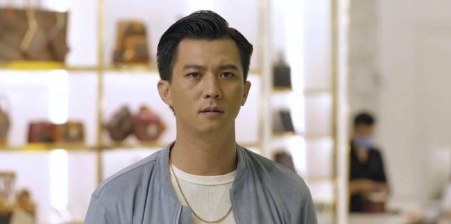 Hãy Nói Lời Yêu: Bị trai đểu lừa lên giường, Quỳnh Kool trách Hồng Diễm không tới cứu - 10