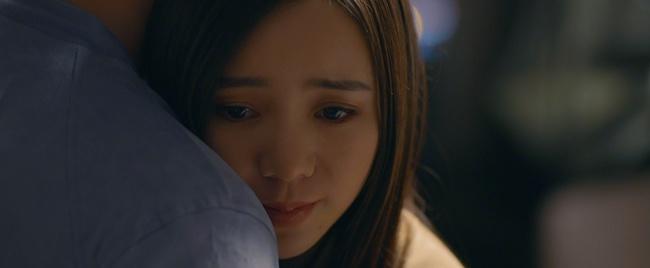 Hãy Nói Lời Yêu: Bị trai đểu lừa lên giường, Quỳnh Kool trách Hồng Diễm không tới cứu - 12