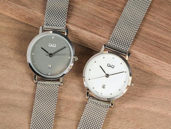 Đại tiệc sinh nhật Đăng Quang Watch 12 năm, giảm giá đến 40% đồng hồ Thuỵ Sỹ chính hãng - 3