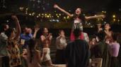Cây Táo Nở Hoa: Cháu gái nhảy lầu, đòi cha mẹ ly dị, Ngà vẫn vô tâm làm điều này