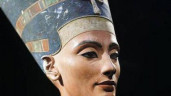 Khám phá vị nữ hoàng Ai Cập quyền lực nhưng có cuộc đời 'siêu bí ẩn'