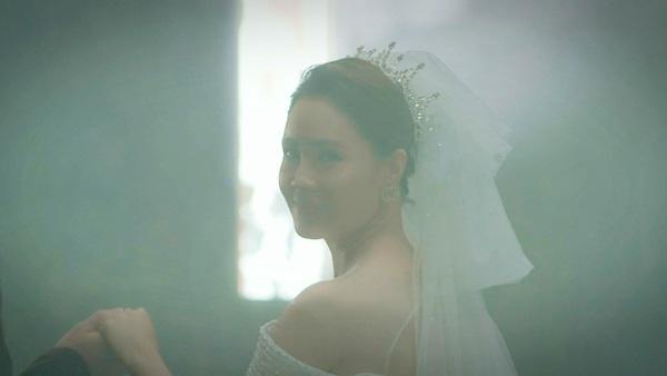 Ai trong số 3 tiểu thư Cao gia sẽ có đám cưới ở tập cuối Hướng Dương Ngược Nắng? - 6