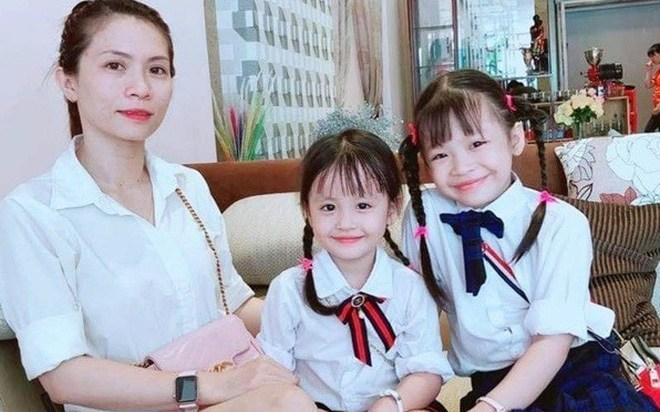 Con gái mẹ đơn thân bán ốc ở Nha Trang thành Miss Gương mặt đẹp, được sao Việt ngỏ lời - 7