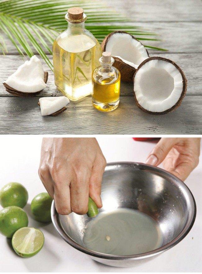 CĐM truyền tay nhau công thức trị tóc bết, nặng đô như đổ dầu nhớt cũng chữa được - 3