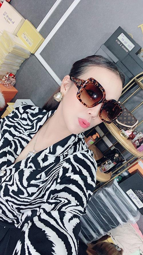 Trần Phi Yến Store - Thời trang chất lượng cho phái đẹp - 2