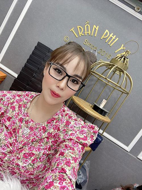 Trần Phi Yến Store - Thời trang chất lượng cho phái đẹp - 3
