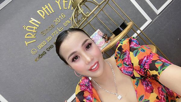 Trần Phi Yến Store - Thời trang chất lượng cho phái đẹp - 5