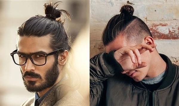 8 kiểu tóc nam vuốt ngược đẹp ấn tượng dẫn đầu xu hướng hiện nay - 10