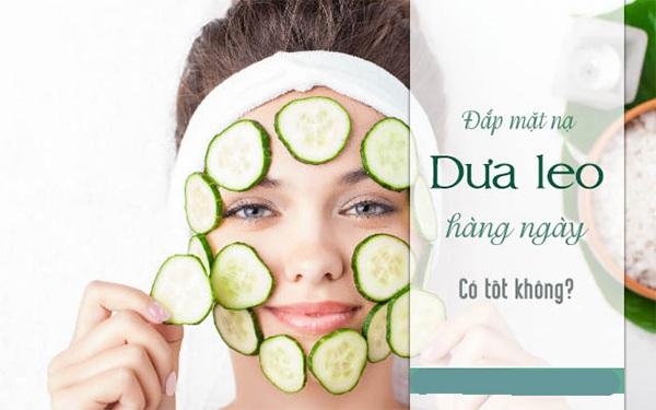 Top 10 loại mặt nạ cho da dầu mụn nhạy cảm từ thiên nhiên tốt nhất - 3