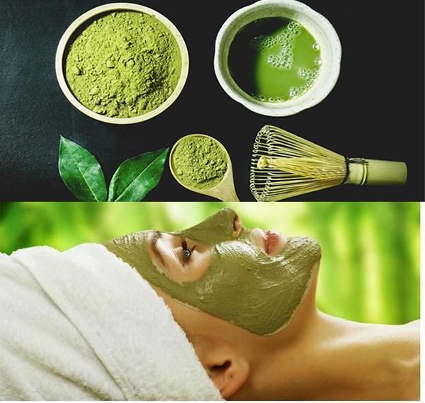 Top 10 loại mặt nạ cho da dầu mụn nhạy cảm từ thiên nhiên tốt nhất - 6