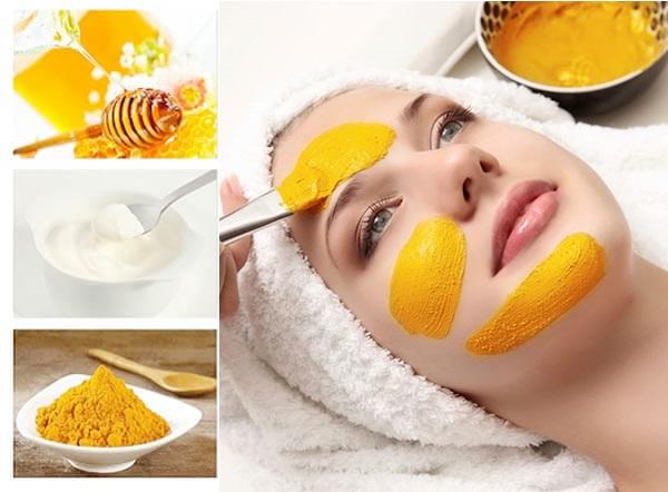 Top 10 loại mặt nạ cho da dầu mụn nhạy cảm từ thiên nhiên tốt nhất - 7