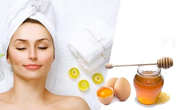 Top 10 loại mặt nạ cho da dầu mụn nhạy cảm từ thiên nhiên tốt nhất - 8
