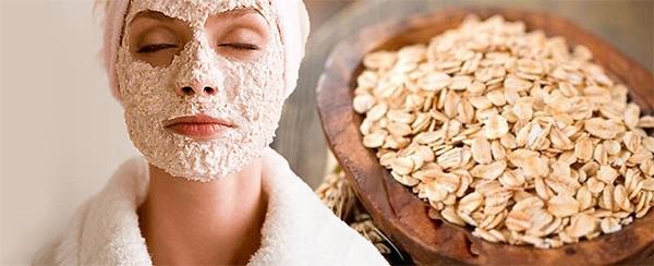 Top 10 loại mặt nạ cho da dầu mụn nhạy cảm từ thiên nhiên tốt nhất - 10