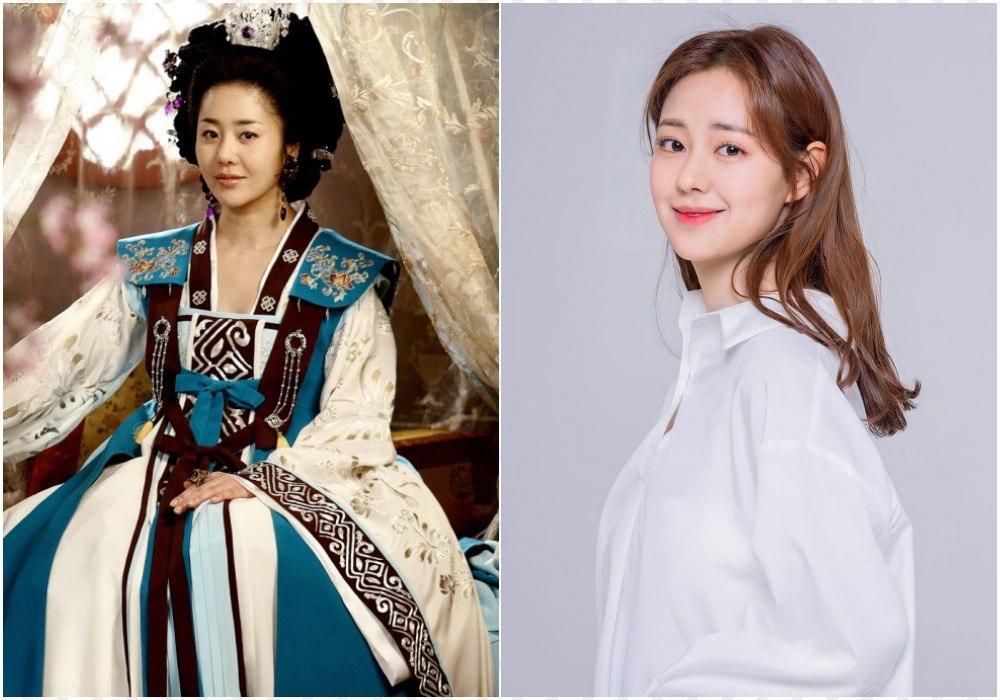 Dung nhan bà xã HLV Park Hang Seo trong ảnh cưới ngày trẻ kiêu sa, có tuổi càng kiều diễm - 10