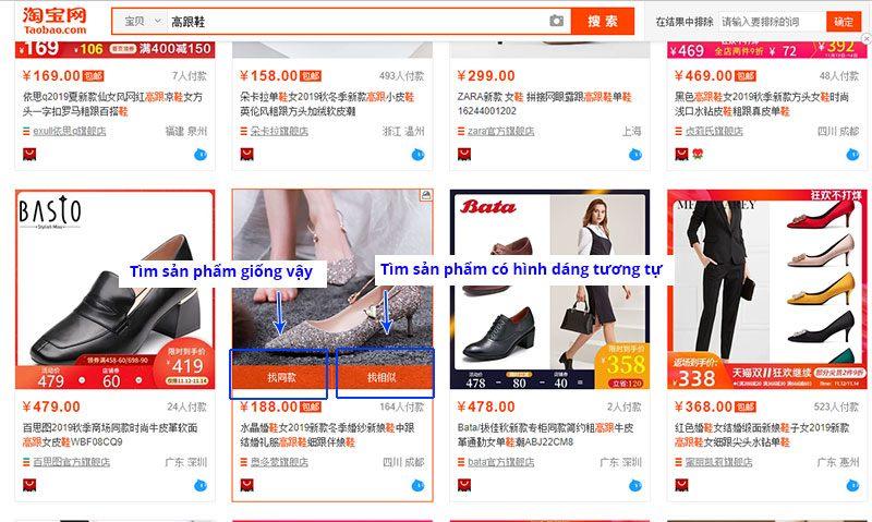 Dịch ở nhà order đồ Taobao, chị em ghim ngay loạt bí kíp tránh amp;#34;tiền mất tật mangamp;#34; - 5