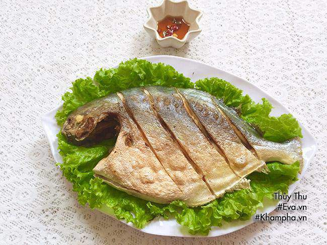 Hôm nay ăn gì: Chưa đến 100 nghìn được bữa ăn giản dị mà amp;#34;cuốn lưỡiamp;#34; vô cùng - 4