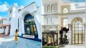 Sao Việt 24h: Bên trong căn biệt thự hoành tráng như lâu đài của Lệ Quyên